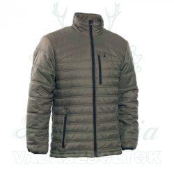 Deer Verdun jacket 5809/323DH-S-