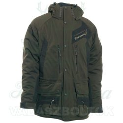 Deer Muflon jacket 5820/376AG-58-