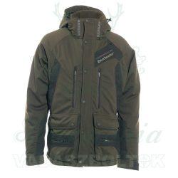 Deer Muflon Short jacket 5822/376AG-54-
