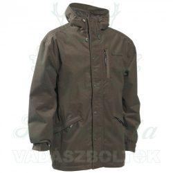 Deerhunter  Avanti jacket 5898/384DH-XL-