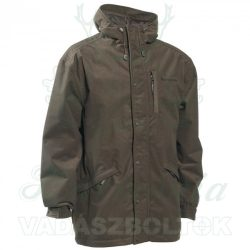 Deerhunter  Avanti jacket 5898/384DH-2XL-