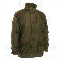 Deer Saarland jacket 5909/381DH-L-