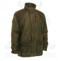 Deer Saarland jacket 5909/381DH-XL-