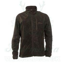 Deer Crusto polár jacket 5633/3931DH -XL-
