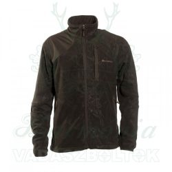 Deer Crusto polár jacket 5633/3931DH -2XL-