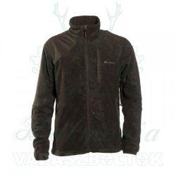 Deerhunter  Crusto polár jacket 5633/3931DH -3XL-