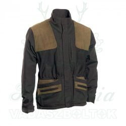 Deer Monteria Jacket 5109/T393DH-XL-
