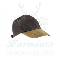 Deerhunter  Monteria baseball sapka 6109/393DH