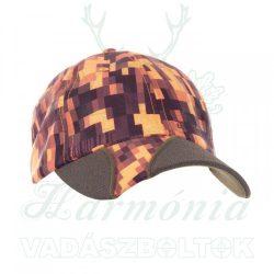 Deer Recop sapka 6197/90DH