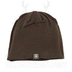 Deer Cumberland kifordítható sapka 6748/669DH