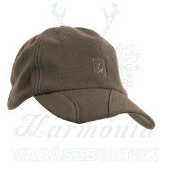 Deerhunter  Cumberland sapka 6670/T383