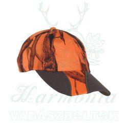 Deerhunter  Cumberland sapka 6670/T77