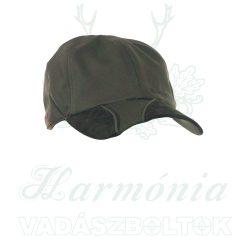 Deerhunter  Muflon sapka 6822/376AG-56/57