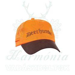 Deer Bavarian sapka 6265/T669DH