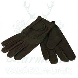 Deer Lövészkesztyű 8337/393DH-M-