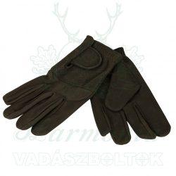 Deerhunter  Lövészkesztyű 8337/393DH-L-