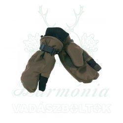 Deer Blizzard kesztyű 8670/383DH-M-