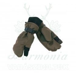 Deer Blizzard kesztyű 8670/383DH-2XL-