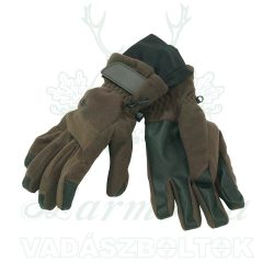 Deer Cumberland kesztyű 8680/383DH-L-