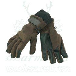 Deerhunter  Cumberland kesztyű 8680/383DH-XL-