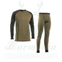 Deerhunter  Falkirk aláöl.szett 7900/346DH-4XL-