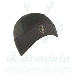 Deer Discover sapka 6646/385