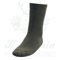 Deer Rusky zokni 25cm 8108/350DH-40/43-