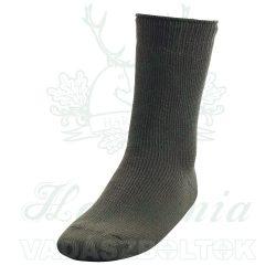 Deer Rusky zokni 25cm 8108/350DH-44/47-