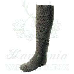 Deer Rusky zokni 53cm 8109/350DH-36/39-