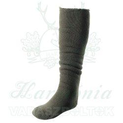 Deerhunter  Rusky zokni 53cm 8109/350DH-40/43-