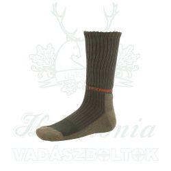 Deerhunter  Game zokni 8127/383DH-35/38-