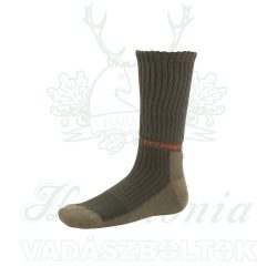 Deer Game zokni 8127/383DH-39/42-