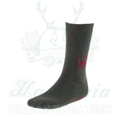 Deer Zokni Duopack-ban 8242/31DH-39/42-