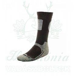 Deerhunter  Recon zokni 8318/385DH-39/42-
