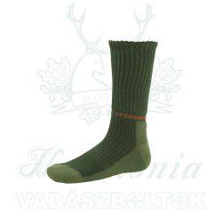 Deer Game zokni 8127/T331DH 39/42