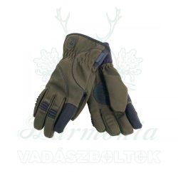 Deerhunter  Almati kesztyű 8155/376DH-L-