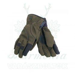 Deerhunter  Almati kesztyű 8155/376DH-2XL-