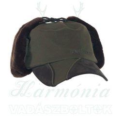Deer Muflon téli sapka 6820/T376 Ag 56/57