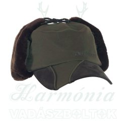 Deer Muflon téli sapka 6820/T376 Ag 58/59
