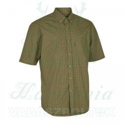 Deer Nikhil ing 8495/T399 DH zöld 45/46