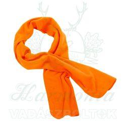 Hustle sál 8781/T669 DH narancs