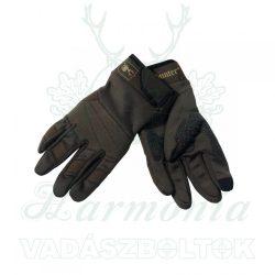 Deer Discover kesztyű 8646-385 Beluga -XL