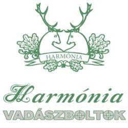 Norma 8x57JS Vulkan 12.7g Golyós Lőszer