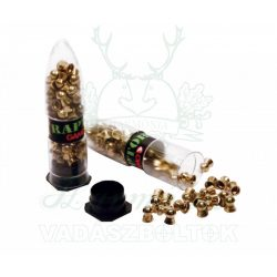 Gamo Power Pellets 4,5mm