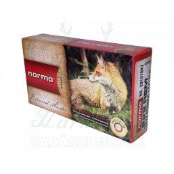 Norma .222R Oryx 3,6g 20157042 Golyós Lőszer
