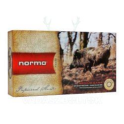 Norma .30-06 Alaska 11.7g Golyós Lőszer