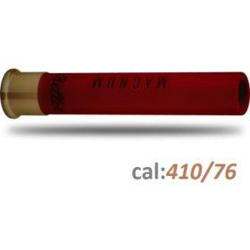 410/76 Lőszerek