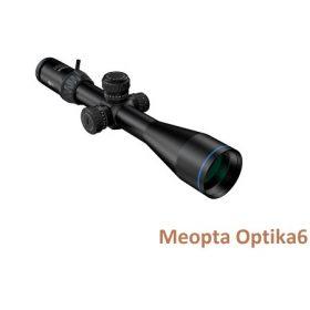OPTIKA6