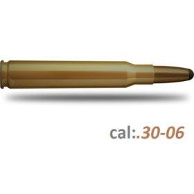 .30-06 Lőszerek