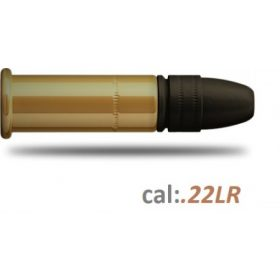 .22LR Lőszerek